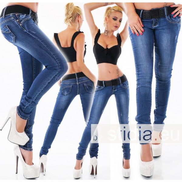 2f6e3343f7ad Stidia   10 pieces Jeans